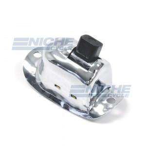 Harley/Universal Handlebar Light Switch  46-11700