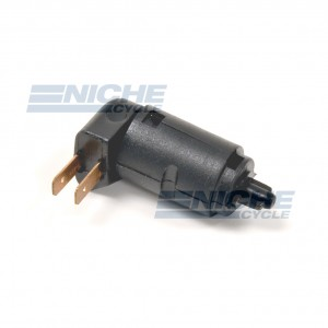 Honda Stoplight Switch 46-19410