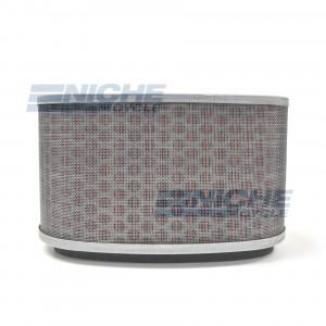 Honda VT750C Shadow 04-12 12-90342
