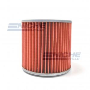 Honda CH125/150 Elite 84-86 Air Filter 12-43930