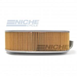 Honda CB750/900/1000/1100 Air Filter 12-90300