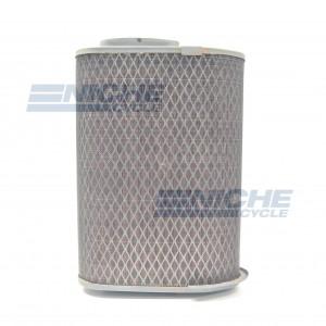 Honda CB1000 94-95 Air Filter 12-90304