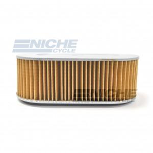 Honda CH250 Elite 85-88 Air Filter 12-43910