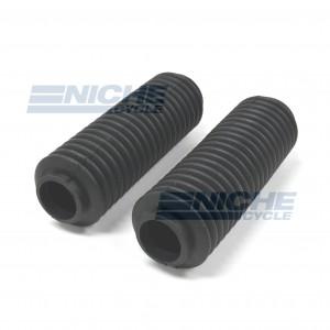 Classic Fork Gaiters - 32mm x 43mm x 185mm 06-5743/E