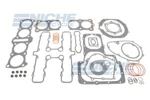 Kawasaki KZ1000 Engine Gasket Set 13-60207