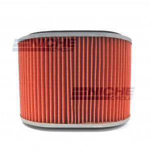 Honda GL1000 75-79 Air Filter 12-90010