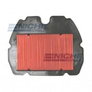 Honda CBR600 F2 91-94 Air Filter 12-90340