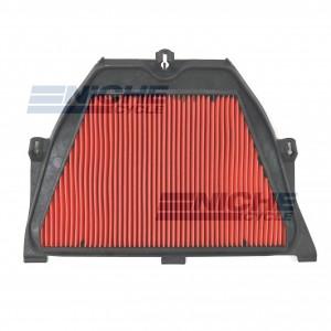 Honda CB600RR 03-06 Air Filter 12-90346