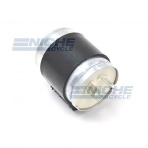 Flasher Relay - Honda 12v/23w 66-86712