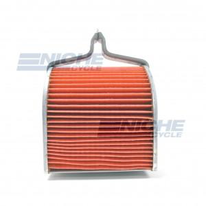 Honda CN250 Helix 86-01 Air Filter 12-43960