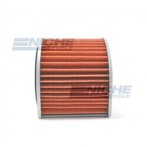 Honda CH80 Elite Air Filter 12-43940