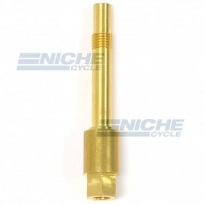 Mikuni 568 Series Needle Jets 784-13002