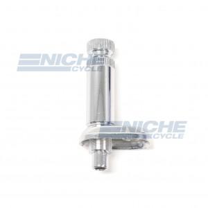 Honda Turn Signal Stem Short - 65mm 68-77965