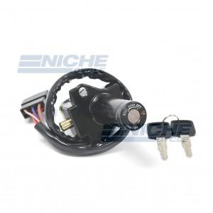 Honda Ignition Switch 40-15840