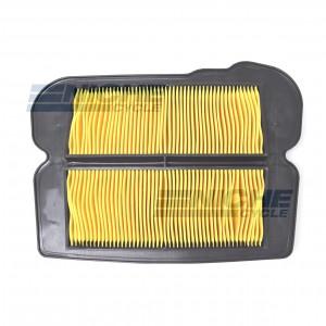 Honda GL1500 88-00 Air Filter 12-90030