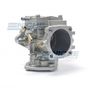 Mikuni 46mm Pro Series Super BN R-Type Carburetor BN46-42-8002