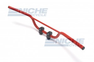 Handlebar - ATC OEM Replica Red 23-92494