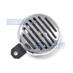 Slotted Horn Horn w/Cover - 12 volt 86-18032