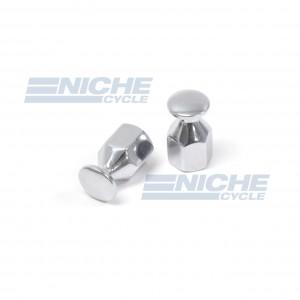 BUNGEE NUT 5/16X18NC PR 85-83407
