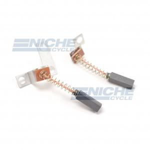 Yamaha Alternator Brushes - Set 48-45600