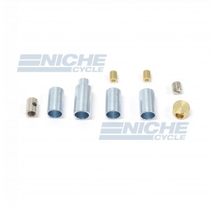 Cable Fitting Kit 99-82860