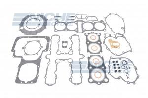 Kawasaki KZ1100 Engine Gasket Set 13-60208