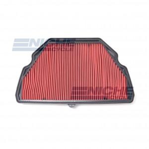 Honda CBR600F4 w/ carbs 99-01 Air Filter 12-90344
