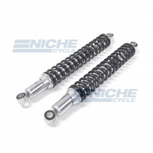 Honda Replica Shocks 17-05650