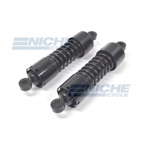 Shock Set - XL/FXR Black Eye-Eye 79-03 17-05661
