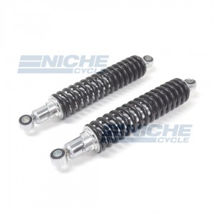 Suzuki TS185 Reproduction Shock Set 17-05630