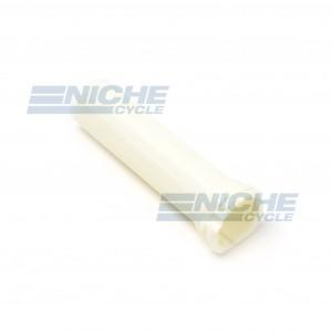 HD Style Throttle Tube 76-81 07-29463
