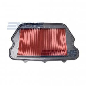 Honda CBR1100XX 97-98 Air Filter 12-90312