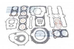 Kawasaki Z1A Engine Gasket Set 13-60214