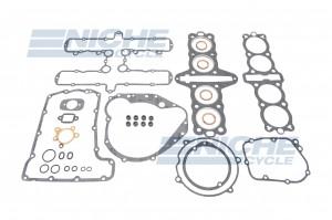 Kawasaki KZ650H Engine Gasket Set 13-60209