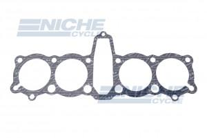 Honda Transmission Cover Gasket 11395-300-040 13-10152
