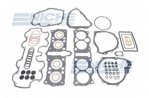 Honda CB750K 69-76 Complete Gasket Set 13-59504