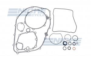 Honda VF750F 83-84 Bottom End Gasket Set 13-59387