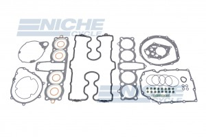Honda CB750/900F 79-82 Complete Gasket Set 13-59103
