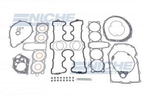 Honda CB1100 F/R Complete Gasket Set 13-59390