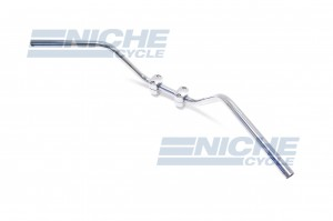 Handlebar - Honda GL1000 Gold Wing Reproduction 23-93146