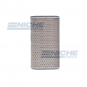 Honda CB600F Hornet 07-09 Air Filter 12-90348