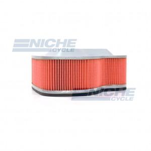 Honda VTX1300 C/R/S/T 03-09 Air Filter 12-90072