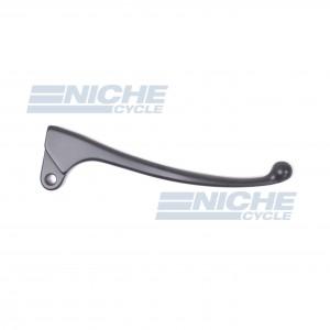 OE Style Brake Lever Blade 30-16201
