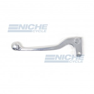 OE Style Clutch Lever Blade 30-19852