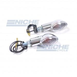 Mini-Stem Cateye Deco Light Set 61-66253