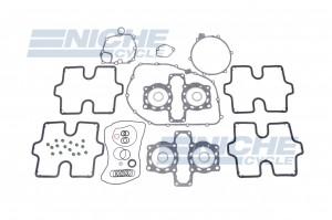 Honda VF750F 83-84 Complete Gasket Set 13-59389
