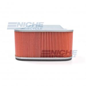 Honda VTX1800 Air Filter 12-90070