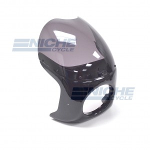 Cafe Viper Sport Universal Fairing 70-52501