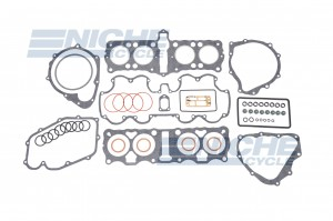 Honda CB750F/F1 Complete Gasket Set 13-59384