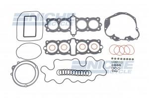 Honda CB550 Complete Gasket Set 13-59600